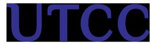 Registrar Utcc Logo